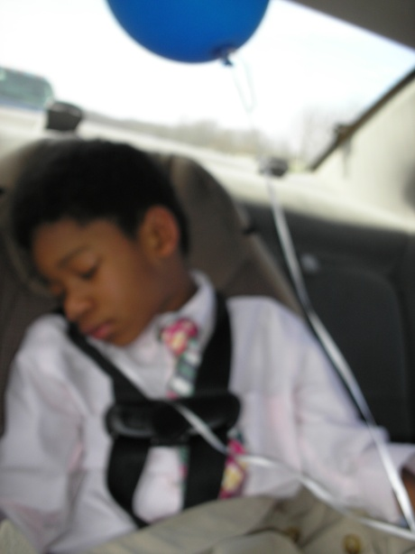 the-blue-balloon2